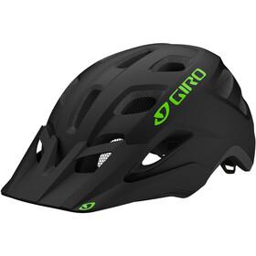 Giro Tremor Child Mips Helmet Kids, negro